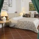 Foto Suite Lecce